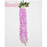 christmas decoration,wristia artificial flowers,plants