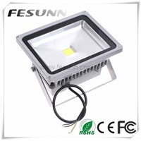 Good price outdoor led flood light 20W outdoor spotlights