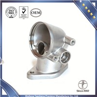 Non-standard custom service stainless steel Investment Casting auto parts