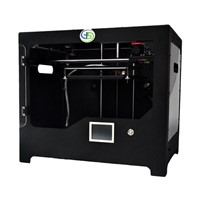 High Precision 3D Printer Price / 3D Printer Machine / FDM 3D printer China Manufacturer