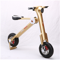 Mini Electric motorcycles Electric vehicle Electric bicycle