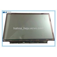 NEW Laptop LCD Screen LP154WT2-SJA1 For Mac A1398 2015