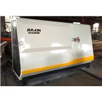 Supply CNC  bending machine