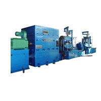 High precision horizontal universal lathe machine price for sale