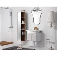 Cheap Price Cabinet, Cheap Price Bathroom Cabinet