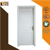solid wood frame/architrave custom solid wood bedroom door