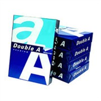 Double A A4 Copy Paper 75gsm 80gsm Grade A HOT SALES