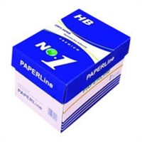 Top Quality 70g/75g/80g A4 Paper Ream of Copy Paper