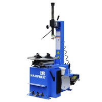 HC8210 Swing Arm Tyre Changer;TYRE CHANGER