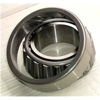 Auto bearing single row taper roller bearing 32330