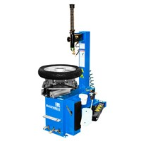 HC8100 Motorcycle Tyre Changer; Motorcycle TIRE Changer