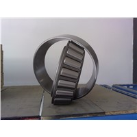 6389/6320 inch tapered roller bearings