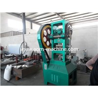 60ton Automatic Mechnical Single Punch Tablet Press Machinery