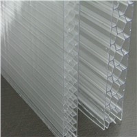 Popular useful 10mm honeycomb panel