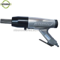 Pneumatic Jet Chisel Air Jet Chisel Hand Tools