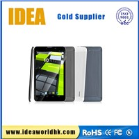 7 inch android dual core android tablet with usb port tablet pc hot videos free download