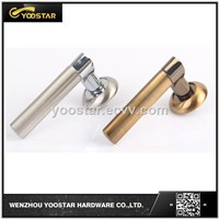 Good quality door handle