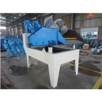 LZ series fine sand recycling machines