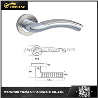 Middle east hot sale door handle