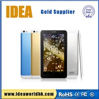 android tablet pc restaurant pos software customized tablet pc
