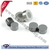 synthetic diamond PCD dies