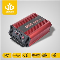 500 watts 12v 220v pure sine wave power inverter