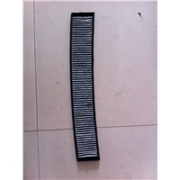 cabin air filter 64311000004 for BMW