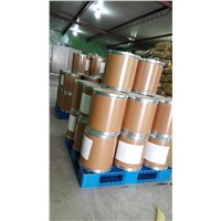 GMP factory Methyl Salicylate