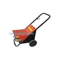 Deeri Electrodynamic high pressure cleaner