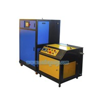 Deeri High-pressure industrial spraying machine for cooling,humidify