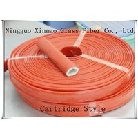 Supply of high temperature insulation insulated wire and cable sheathing
