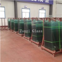 Wholesale Laminated Glass for Windows with High Quality
