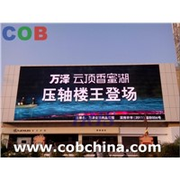 p10 outdoor led display price outdoor led advertising display