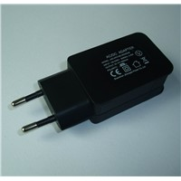 5V2A USB chargers custom power adapter