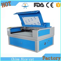 glass cutting machine price for engraving acrylic letter, pcb