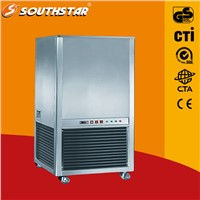 Hot sell and good quality of water chiller/Durable water cooling machine NFL-100