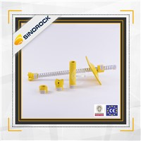 SINOROCK self drilling hollow threaded rod anchor bolt