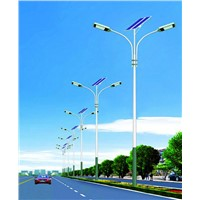 Solar Road Lamp,Solar Street Light