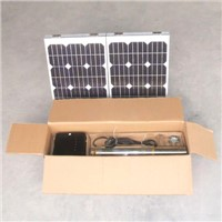 Solar Water Pump / Solar Water Pumping System