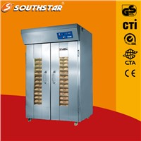southstar brand Luxury bread fermenting box with good price