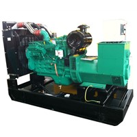 40KW 50KVA Diesel Generator by Perkins Engine, Cummins Engine