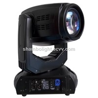 17R Moving head beam Wash Spot light SH-350 stage moving head light