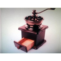 2015 hot sale manual coffee grinder, coffee mill for sale,manual mill for coffee,pepper