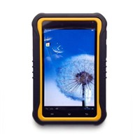 7 Inch Rugged Three Anti-Industrial-Grade RFID Tablet PC