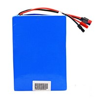 960WH LiFePO4 battery 24V 40Ah For,solar Power System,PV system