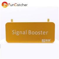 Mini GSM900MHZ Mobile Phone 3G Signal Booster full package with 10M cable