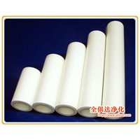 18m Disposable Cleanroom Adhesive Roller