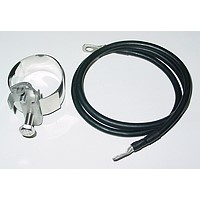 HGC Universal Connector Earthing Kits