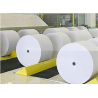 Offset paper, woodfree paper, bond paper, offset printing paper, woodfree offset paper