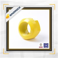 Sinorock inside thread stelel anchor nut